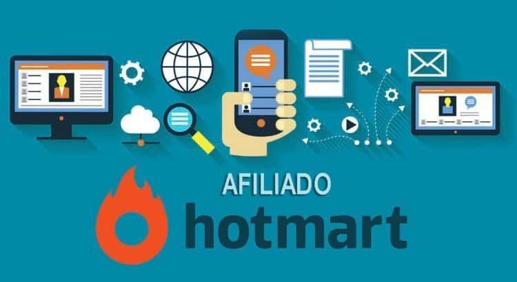 Conheça a hotmart
