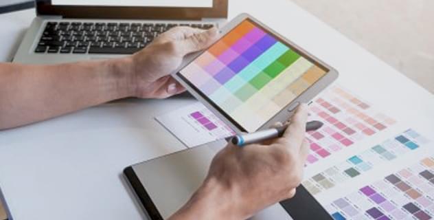 web designers e desenvolvedores web
