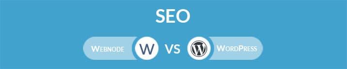 webnod vs wordpress